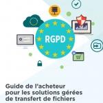 Guide de l'acheteur sur les solutions gérées de transfert de fichiers