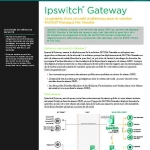Ipswitch MOVEit Gateway