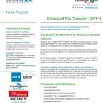 EFT Server