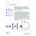 DMZ Gateway