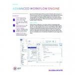 Advance Workflow Engine
