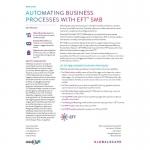 EFT Server SMB Automation