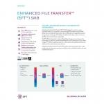 EFT Server SMB