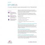 EFT Arcus