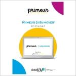 PRIMEUR Data Mover