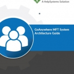 System Architecture Guide