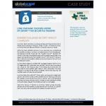 Lone Star Bank - EFT - Etude de cas