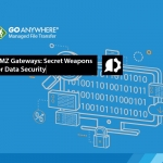 DMZ Gateways